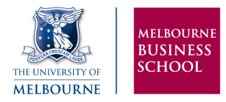 logo-uni-melb-mbs