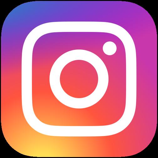 instagra.png