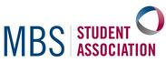 MBS Student Association